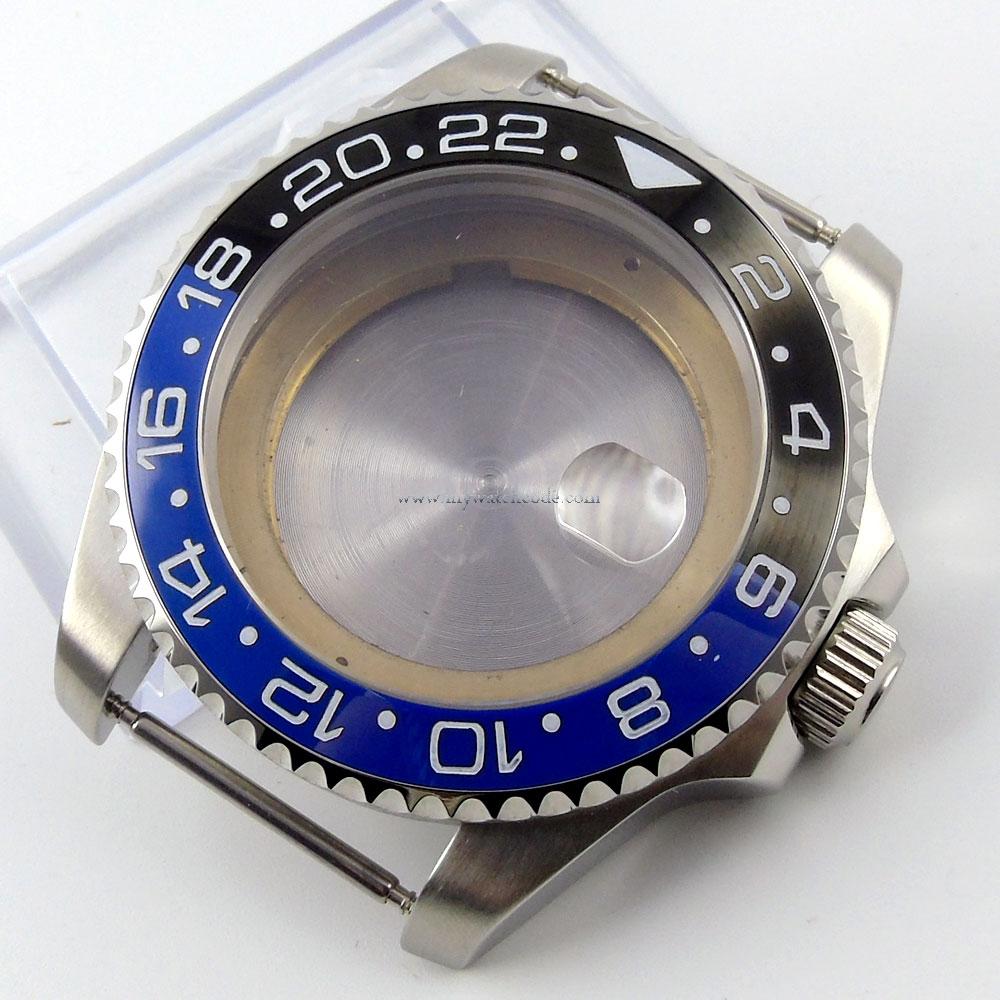 www.mywatchcode.com